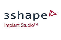 3Shape – Implant Studio™